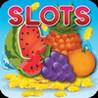 Juicy Fruit Slots Image