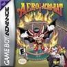 Aero the Acro-bat Image