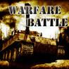 Warfare Battle (2012) Image