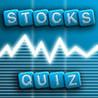 Stocks Quiz Image