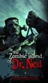 Borderlands: The Zombie Island of Dr. Ned Image