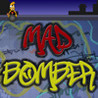 Mad Bomber Image