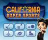 California Super Sports Image