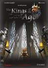 The Kings of the Dark Age Image