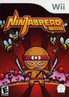 Ninjabread Man Image