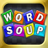 Word Soup (2013) Image