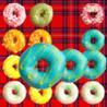 Donut Popping Image