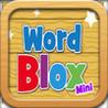 Word Blox Mini Image