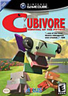 Cubivore: Survival of the Fittest Image