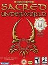 Sacred Underworld Image