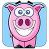 Piggy Fest Image