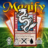 Magify: Create & Share Your Own Role Game Cards Image