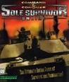 Command & Conquer: Sole Survivor Image