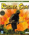 Rising Sun Image