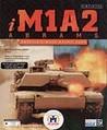 iM1A2 Abrams Image