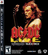 AC/DC Live: Rock Band Track Pack Image