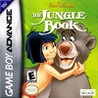 Disney's The Jungle Book Image