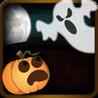 Halloween Jumper Image