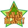 Xmas Blast! Image