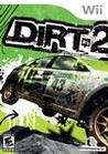 DiRT 2 Image
