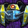 Robot Quest: Rush! Image