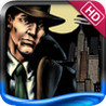 Nick Chase: A Detective Story HD Image