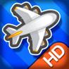 Flight Control HD Image