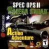 Spec Ops II: Omega Squad Image