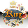 SNG King HD Image