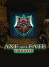 Axe and Fate Image