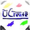 uCreate Image