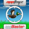 apptoyz Duck Hunter Image
