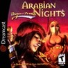 Prince of Persia: Arabian Nights Image