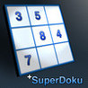+SuperDoku Image