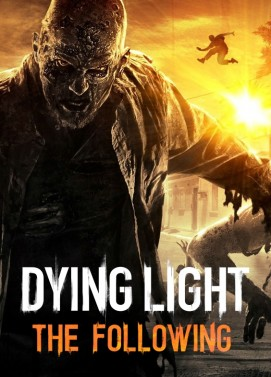 Image-result-for-Dying-Light-The-Following-Expansion.