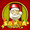 Santa Box: Holiday special Image