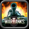 War Tanks Image