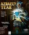 Azrael's Tear Image