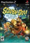 Scooby-Doo! and the Spooky Swamp Image