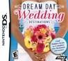 Dream Day: Wedding Destinations Image