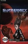 Supremacy: Four Paths to Power Image