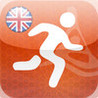 Fingerympics - English Image