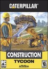 Caterpillar Construction Tycoon Image