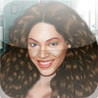 Celebrity Dressup Beyonce Version Image