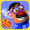 Mr. Potato Head Create & Play Image
