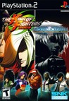 The King of Fighters 02/03 Image