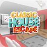 Classic House Escape Image