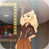 My Fashion Sister Dress up Image