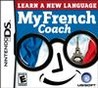 My French Coach Image