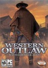 Western Outlaw: Wanted Dead or Alive Image